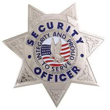 california private patrol operator license test
